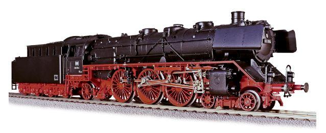 model train, model railroad